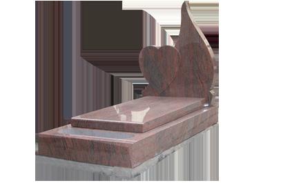 monuments fun raires musulmans petits prix. Black Bedroom Furniture Sets. Home Design Ideas