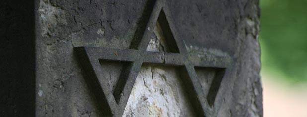 illu-juive