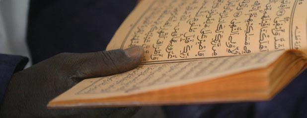 illu-musulman