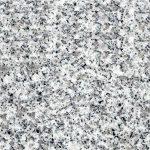Granit Cristal Grey