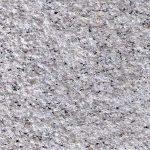 Granit Gris Boucharde