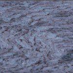 Granit Mass Blue